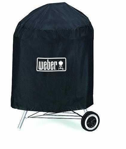 Weber-Abdeckhaube-Premium-fuer-One-Touch-Premium-57-cm-8442