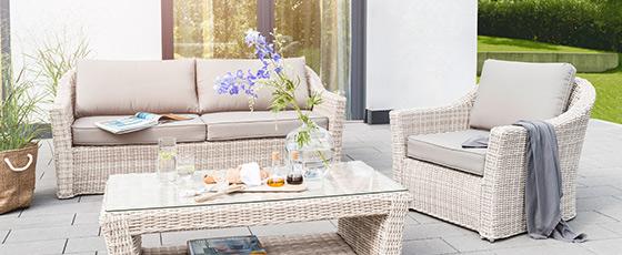 kettler. Black Bedroom Furniture Sets. Home Design Ideas