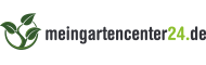 meingartencenter24.de – Weber® Grills, Gartenzubehör und mehr