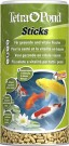 Tetra Pond Sticks 1 L