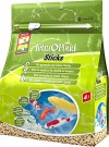 Tetra Pond Sticks 4 L