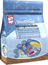 Tetra Pond Wheatgerm Sticks 4 L