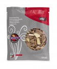 Weber Fire Spice Mesquite Wood Chips, 1,36kg