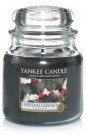 Yankee Candle Christmas Garland, mittleres Glas