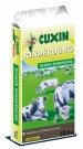 Cuxin Rinderdung 10,5 kg