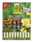 Compo Axoris Insekten Frei 10 Quick Sticks