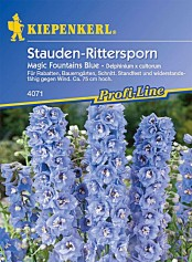 Kiepenkerl Del.Magic Fountains Blue