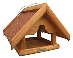 hundefutter und katzenfutter online bestellen. Black Bedroom Furniture Sets. Home Design Ideas