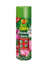 COMPO Orchideen-Spray 300 ml